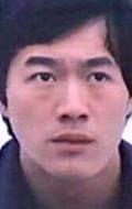 Actor, Director, Producer, Writer Bruce Li, filmography.