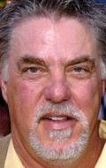 Recent Bruce McGill pictures.