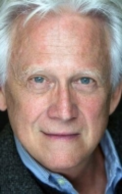 All best and recent Bruce Davison pictures.