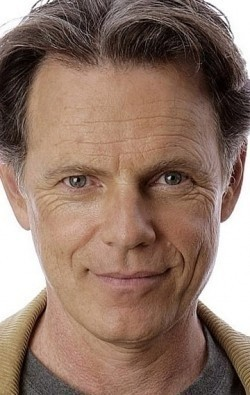 All best and recent Bruce Greenwood pictures.