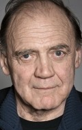 Actor, Director, Operator, Editor Bruno Ganz, filmography.