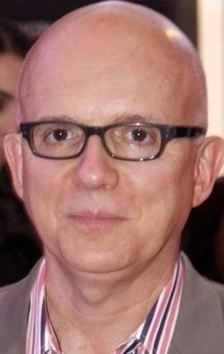 Director, Writer, Producer Bruno Barreto, filmography.