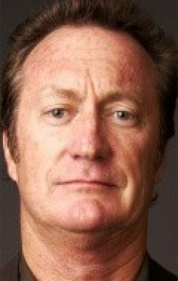 Actor, Writer, Producer Bryan Brown, filmography.
