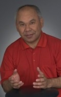 Actor, Director, Writer Bulat Kalymbetov, filmography.