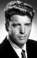 Best Burt Lancaster wallpapers