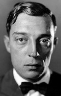 Actor, Director, Writer, Producer, Editor Buster Keaton, filmography.