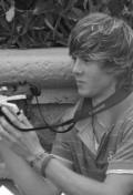 Actor Byron Taylor, filmography.