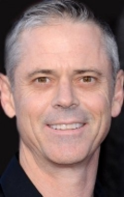 All best and recent C. Thomas Howell pictures.