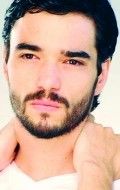 Actor Caio Blat, filmography.