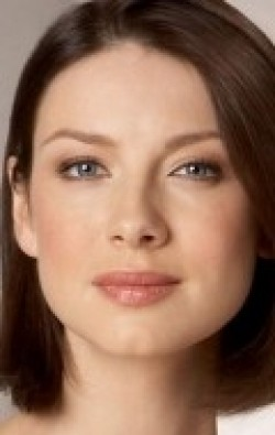 Best Caitriona Balfe wallpapers