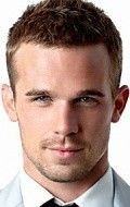 Best Cam Gigandet wallpapers