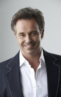 Cameron Daddo - wallpapers.