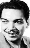 Cantinflas filmography.