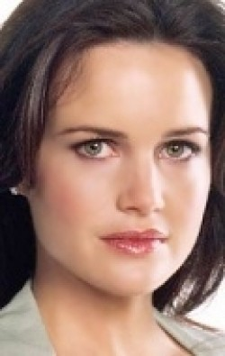 All best and recent Carla Gugino pictures.