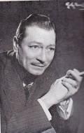 Actor Carlos Casaravilla, filmography.