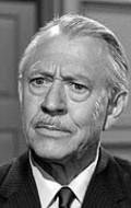 Carl Benton Reid filmography.