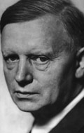 Carl Theodor Dreyer filmography.