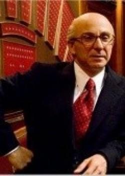 Carlo Buccirosso filmography.