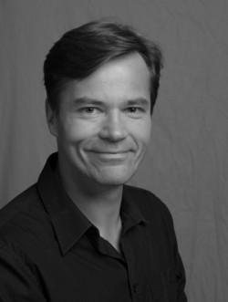 Actor Carl-Kristian Rundman, filmography.