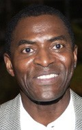 Carl Lumbly - wallpapers.