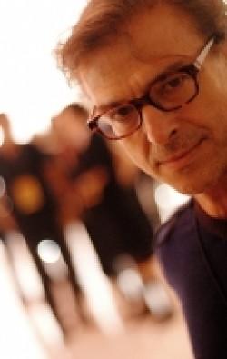 Actor, Director, Producer Carlos Alberto Riccelli, filmography.