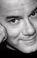 Actor, Director, Writer, Producer Carlo Verdone, filmography.