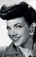Actress Carmen Miranda, filmography.