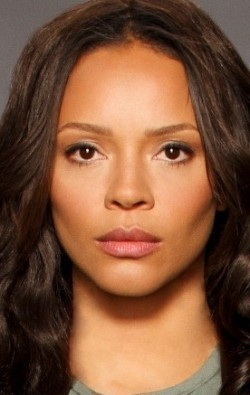 All best and recent Carmen Ejogo pictures.