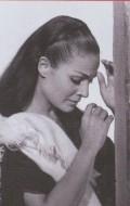 Carmen Sevilla filmography.
