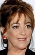 Actress Carmen Maura, filmography.