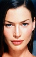 Best Carre Otis wallpapers