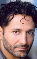 All best and recent Cas Anvar pictures.
