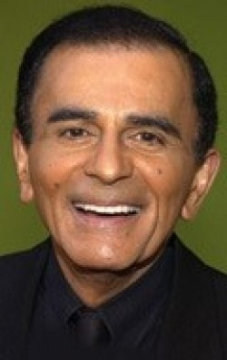 Casey Kasem - wallpapers.