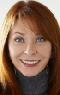 Best Cassandra Peterson wallpapers