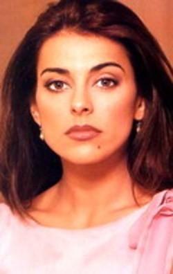 Actress, Writer Catarina Furtado, filmography.