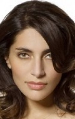 Best Caterina Murino wallpapers