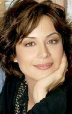 Best Catherine Bell wallpapers