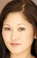 Actress, Producer Cathy Shim, filmography.