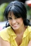Actress, Producer Celines Toribio, filmography.