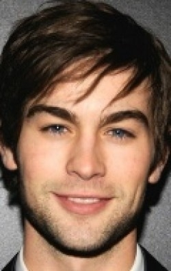 Best Chace Crawford wallpapers