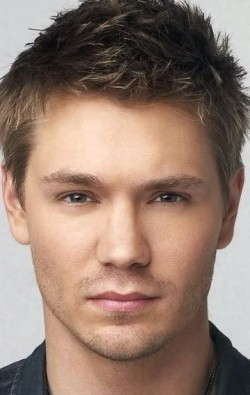 Best Chad Michael Murray wallpapers