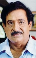 Actor Chandramohan, filmography.