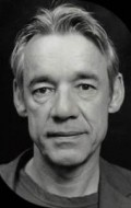 Actor Roger Lloyd Pack, filmography.