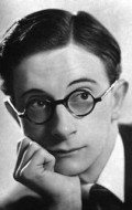 Actor, Director, Operator Charles Hawtrey, filmography.