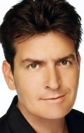 Best Charlie Sheen wallpapers