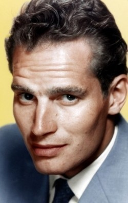 All best and recent Charlton Heston pictures.
