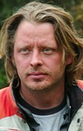 Charley Boorman - wallpapers.