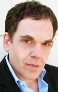 Actor, Writer Charles Fleischer, filmography.