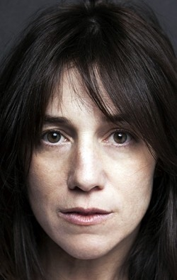 All best and recent Charlotte Gainsbourg pictures.