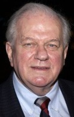 All best and recent Charles Durning pictures.